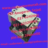 Distributor SIEMENS tipe 3TF48 kontaktor  3