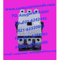 Jual Kontaktor SIEMENS tipe 3TF48 100A 2