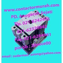 3TF48 SIEMENS kontaktor 100A