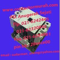SIEMENS tipe 3TF48 kontaktor 100A 1