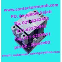 Distributor 100A SIEMENS tipe 3TF48 kontaktor  3
