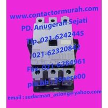 100A SIEMENS tipe 3TF48 kontaktor