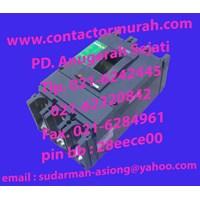 Tipe EZC400N3400N Schneider breaker  1