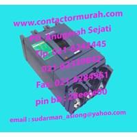 Mccb tipe EZC400N3400N Schneider 1