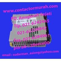 Jual Omron tipe S8VS-06024A power supply 24VDC 2