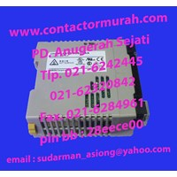 Tipe S8VS-06024A Omron power supply 24VDC 1