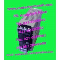 Distributor Power supply Omron tipe S8VS-06024A 24VDC 3