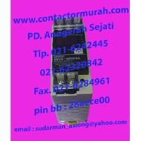 Jual Power supply Omron tipe S8VS-06024A 24VDC 2
