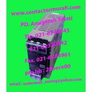 S8VS-06024A 24VDC power supply Omron