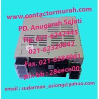 Distributor S8VS-06024A Omron 24VDC power supply 3