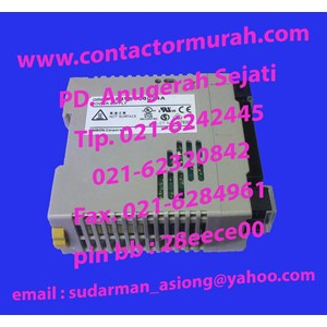 2.5A Power supply Omron tipe S8VS-06024A