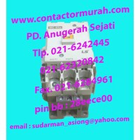 Distributor 380V Tipe MC-85a LS kontaktor 3