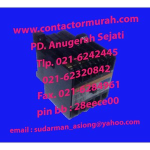 Tipe H11 kontaktor HITACHI