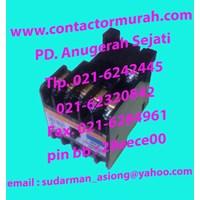 Kontaktor magnetik tipe H11 HITACHI  1