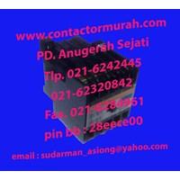 Jual Kontaktor magnetik tipe H11 HITACHI  2