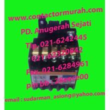 H11 HITACHI kontaktor magnetik