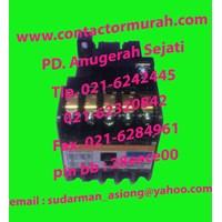 Jual Magnetik kontaktor tipe H11 HITACHI  2