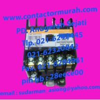 Distributor Tipe H11 HITACHI kontaktor magnetik 3