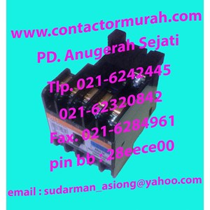 Tipe H11 HITACHI kontaktor magnetik