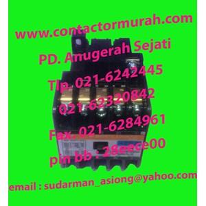 Tipe H11 kontaktor magnetik HITACHI