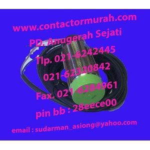 Proximity sensor Autonics tipe PRL30-15AO