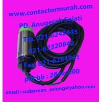 Proximity sensor Autonics tipe PRL30-15AO 220V 1