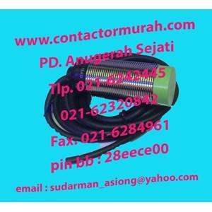 PRL30-15AO sensor proximity Autonics 220V