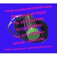 Autonics sensor proximity tipe PRL30-15AO 220V 1