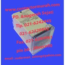 Tipe APT1 10A ANV timer digital