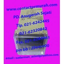 APT1 10A timer digital ANV