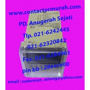 From APT1 ANV timer digital 10A 1