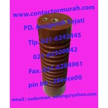 Insulators ZNJ9-24-H210 bakelit