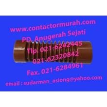 ZNJ9-24-H210 bakelit Insulators