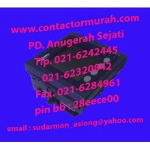 Power logic 11.9VA Schneider tipe PM5350