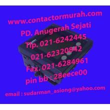 Power meter tipe PM5350 Schneider 11.9VA