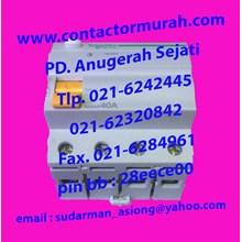 Schneider tipe DOM11030 Domae RCCB 40A