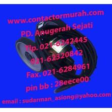 Rotary Encoder Autonics ENC-1-1-T-24