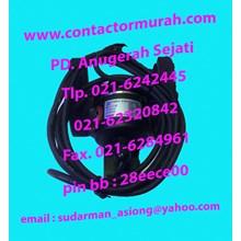 Rotary Encoder Autonics tipe ENC-1-1-T-24