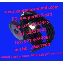Autonics Rotary Encoder tipe ENC-1-1-T-24