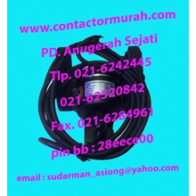 Tipe ENC-1-1-T-24 Rotary Encoder Autonics 24VDC