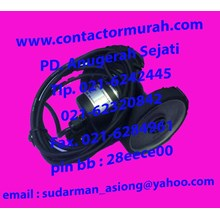 Rotary Encoder DC24V Autonics ENC-1-1-T-24