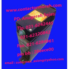 Circutor Kapasitor bank tipe CV-5-415