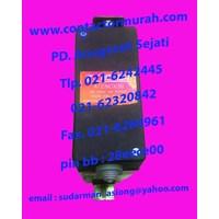 Distributor Circutor Capacitor bank 5kVAR 3