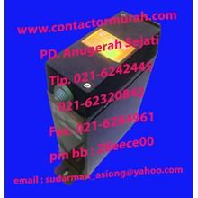 Capacitor bank CV-5-415 Circutor 5kVAR