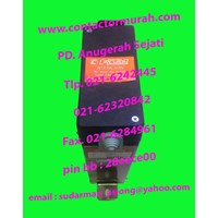 CV-5-415 Circutor capacitor bank 5kVAR 1
