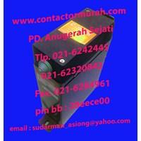 Type CV-5-415 capacitor bank Circutor 5kVAR 1