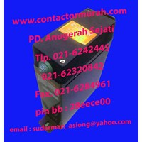 Distributor Circutor 5kVAR Capacitor bank type CV-5-415 3