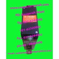 Circutor 5kVAR Capacitor bank type CV-5-415 1