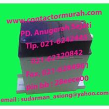 Kapasitor bank tipe MMEMFB41100 Lifasa 10kVAR