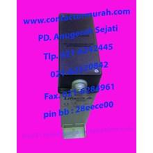 10kVAR kapasitor bank tipe MMEMFB41100 Lifasa